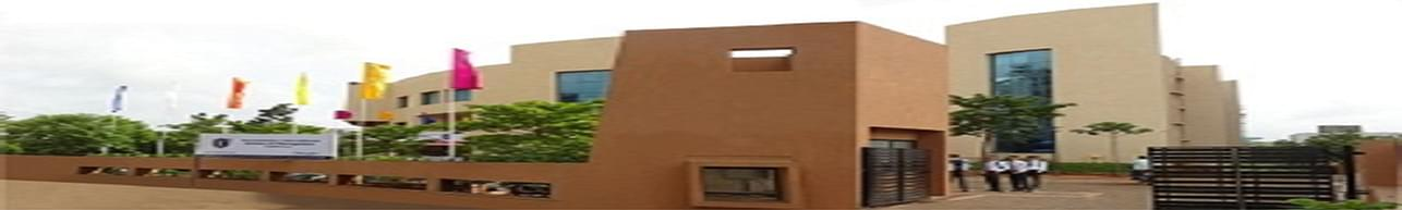 RIIM - Arihant Group of Institutes - [RIIM], Pune - News & Articles Details