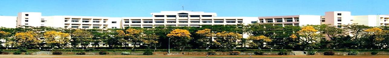 K.K. Wagh Institute of Engineering Education & Research - [KKWIEER], Nashik - Placement Details and Companies Visiting
