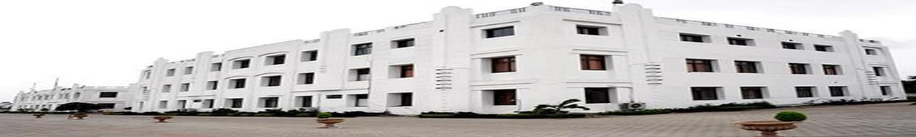 Indore Indira Business School - [IIBS], Indore