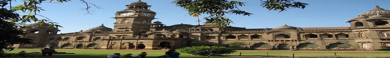 Usha Pravin Gandhi College of Management, Mumbai