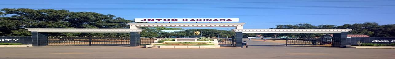 Mithra Institute of Management - [MIM], Srikakulam - Course & Fees Details