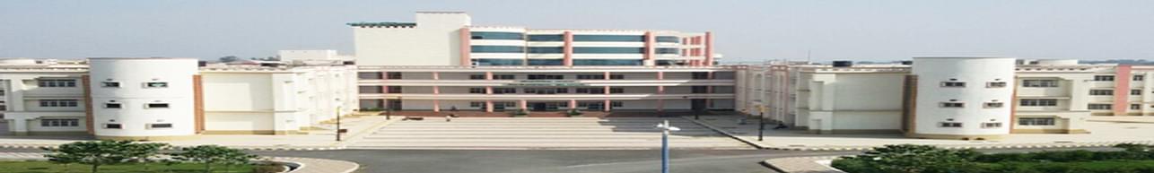 Government Medical College Gmc Kannauj Courses Fees 2020 2021