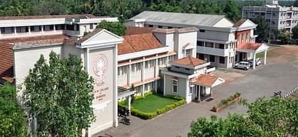 SDM College of Ayurveda & Hospital - [SDMCAH], Udupi