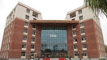 SDM Institute of Ayurveda, Bangalore