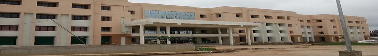 Government Medical College Rajnandgaon Gmcrjn Rajnandgaon Courses Fees 2020 2021