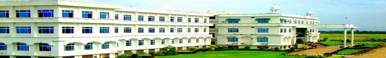 Exterior Interior Ltd., New Delhi
