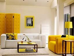 Exterior Interior (P Ltd), Chennai