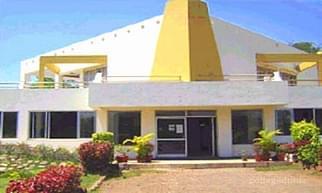 Kalaprabodhini's Institute of Design, Kolhapur