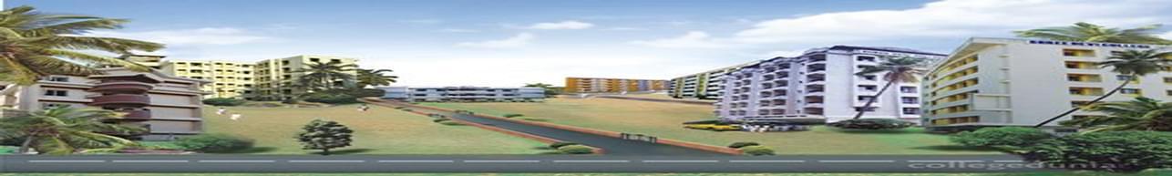 Shree Devi College Of Interior Design Sdcid Mangalore Courses Fees 2020 2021
