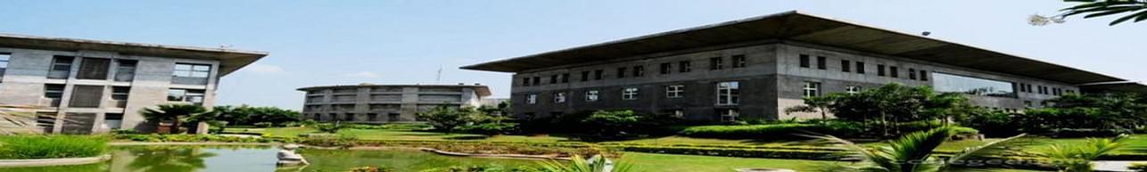 Unitedworld Institute of Design, Karnavati University - [UID], Gandhi Nagar - Course & Fees Details