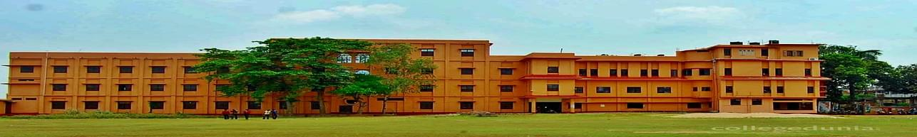 Bhatter College, Medinipur - Placement Details and Companies Visiting
