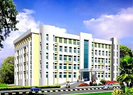 KK Wagh College of Fine Arts, Nashik