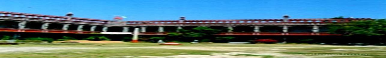 Abdul Aziz Ansari Degree College, Jaunpur - Course & Fees Details