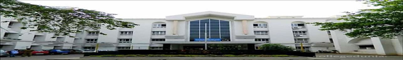 Maharashtra State Institute of Hotel Management and Catering Technology - [MSIHMCT], Pune
