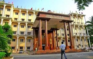 Sri Sai Ram Medical College for Siddha Ayurveda and Homoeopathy, Tambaram