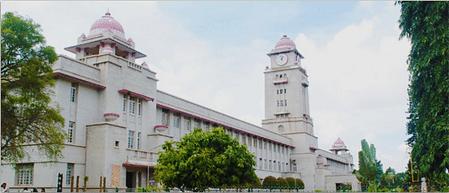 Bi Bi Raza Degree College for Women - [BBRDC], Gulbarga - Course & Fees Details
