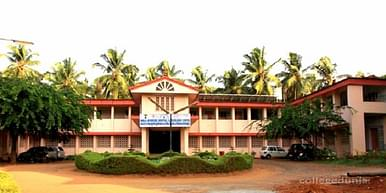 Amala Ayurvedic Hospital and Research Centre, Thrissur
