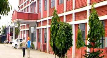 Guru Nanak Ayurvedic Medical College and Research Institute, Ludhiana