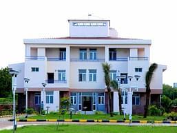 National Institute of Siddha - [NIS], Chennai