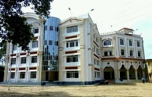 Bir Bikram Memorial College - [BBMC], Agartala - Photos & Videos