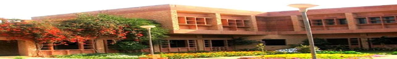 Apollo College of Veterinary Medicine, Jaipur - Photos & Videos
