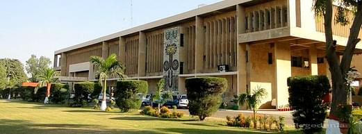 College of Veterinary Sciences, Hisar
