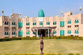 National Research Centre Seed Spices, Ajmer