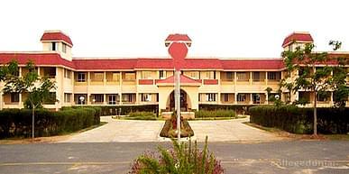 Pandit Jawaharlal Nehru College of Agriculture & Research Institute - [PAJANCOA & RI], Karaikal