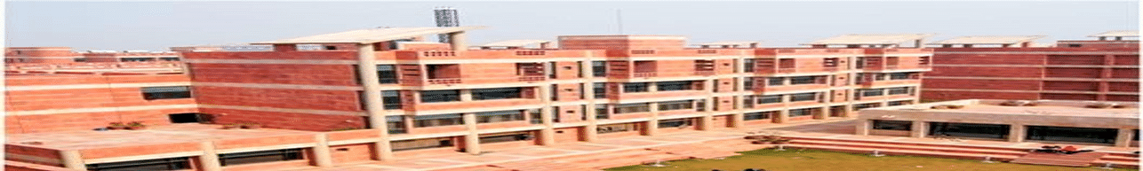 State Institute of Urban Planning and Architectue - [SIUPA], Rohtak