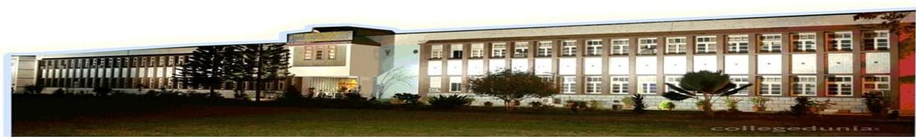 Sugarcane Breeding Institute - [SBI], Coimbatore