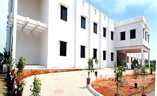 Thanthai Roever Institute of Agriculture and Rural Development - [TRIARD], Perambalur