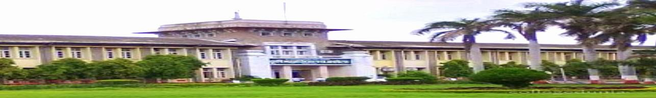 Vivekanand College of Agriculture, Buldhana