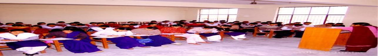 Baba Khajandas College of Technology, Ludhiana