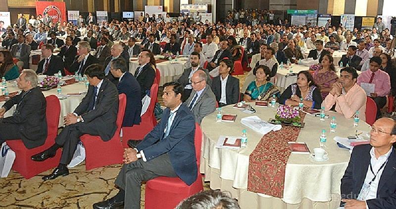 India International Trade Centre Iitc Mumbai Courses Fees 2020 2021