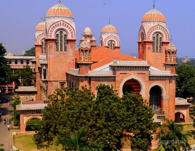 Madras Institute Of Fashion Technology Mft Chennai Courses Fees 2020 2021