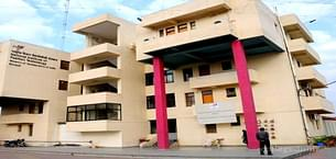 Top Design Colleges In Madhya Pradesh 2020 Rankings Fees Placements Collegedunia
