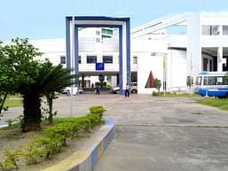 National Institute of Fashion Technology - [NIFT], Kolkata