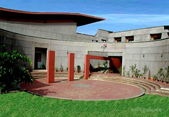 Nift Hyderabad Courses Fees Placement Highlights Admission 2020