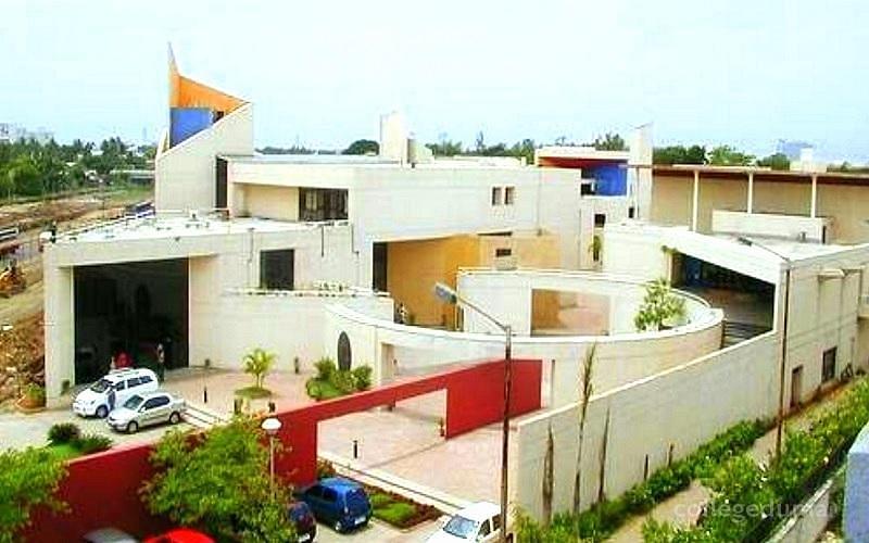 National Institute Of Fashion Technology Nift Chennai Admission 2020 Courses Eligibility Selection Criteria