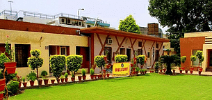 Top Master Of Business Administration Mba Interior Design Colleges In India 2020 Rankings Fees Placements Collegedunia