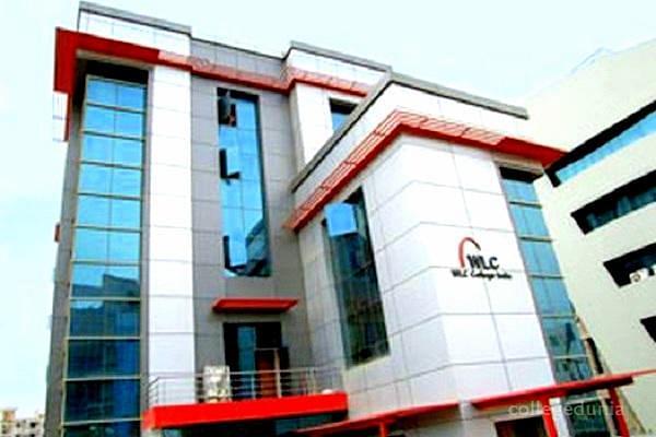 Wlci School Of Fashion Kolkata Courses Fees 2020 2021