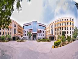 Institute of Aeronautical Engineering - [IARE], Hyderabad - Reviews