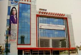 Siddhartha Institute of Aeronautical Engineering and Information Technology, Bangalore