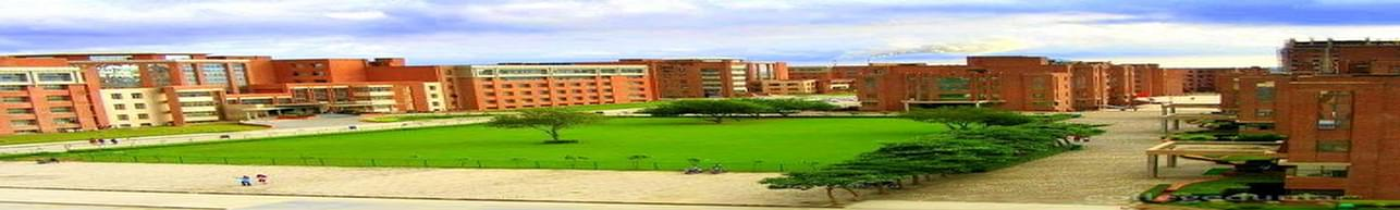 Amity School of Communication - [ASCO], Noida - Course & Fees Details