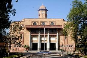 CU Shah Arts College, Ahmedabad