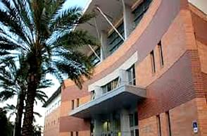 College of Events & Media, Pune