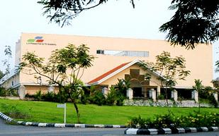 LV Prasad Filmand TV Academy, Chennai