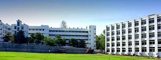 MGM College of Journalism & Mass Communication - [MGM CJMC], Aurangabad
