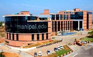 School of Communication - [SOC], Manipal