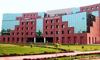 RIMT Gobindgarh Institute of Management & Technology - [GIMT], Fatehgarh Sahib